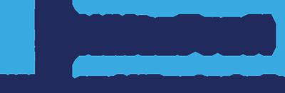 KÄLTEPROFI KOCH & CO. GMBH - Logo
